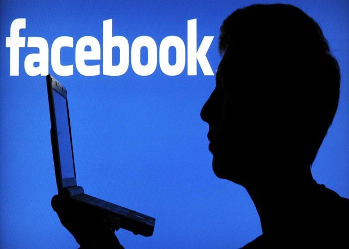 Facebook crescimento - Agora consumidores podem até reclamar pelo Facebook.
