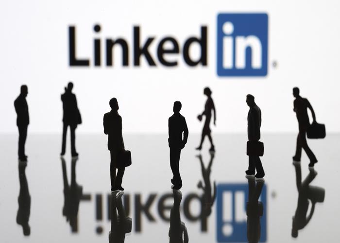 Linkedin - Como obter o máximo do LinkedIn