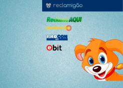 Conheça o Reclamigão, aplicativo que mostra a reputacao das empresas na internet.