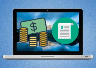 Como ganhar dinheiro respondendo pesquisas online - Empresas que realmente pagam para o usuário responder pesquisas online.