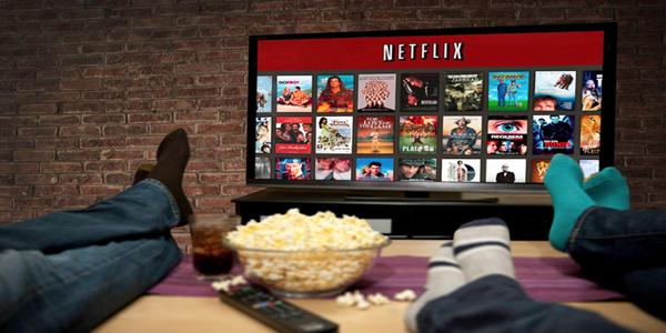 dicas para assistir Netflix