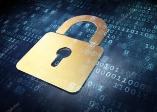 Aplicativo Secretum - Como guardar os seus dados no Smartphone com segurança e protegido por senha.