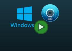 Meu primeiro contato com o Windows 8.