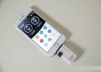 Pendrive para celular - Você conhece o Pen Drive de Celular?