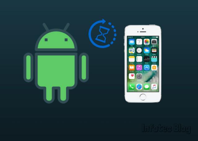aplicativos no mundo
