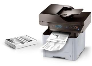 Solucionar os principais problema de impressão. - Solução para os principais problemas de impressão