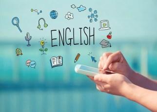 10 sites para aprender Inglês