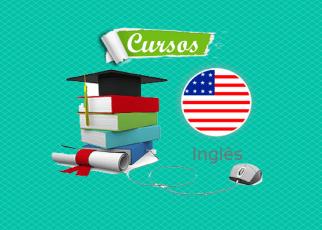 """Cursos de inglês online - 5 Razões para usar o app gratuito """"Treinador de Vocabulário"""""""