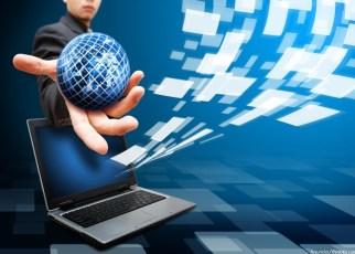 Cursos de Informática e TI ajudam a melhorar o currículo - Por que e como criar um blog?