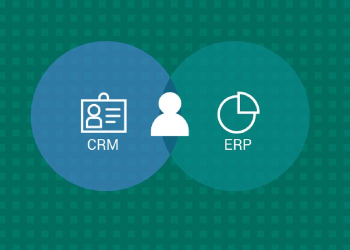 Softwares ERP BPM - Ferramentas para ajudar gerenciar a sua Empresa.