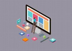 WebSite X5 11 cria sites em apenas 5 passos