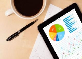 Franquias podem se tornar opção para quem tem pouco dinheiro disponível - Seis aplicativos para ajudar a organizar as contas da empresa.
