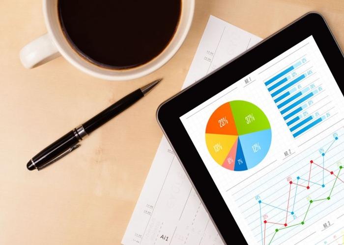 Franquias podem se tornar opção para quem tem pouco dinheiro disponível - Finnet lança solução para gestão de documentos eletrônicos fiscais