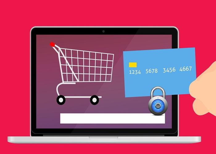 Proteger Cartão de Crédito