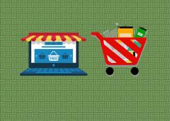 A IBM e o Facebook fecham parceria para desvendar os desejos dos consumidores online.