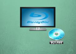 Entendendo a tecnologia Blu-ray.