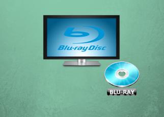 Blu ray - Entendendo a tecnologia Blu-ray.