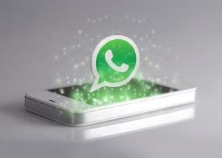 WhatsApp configurações - Como descobrir e ativar algumas funções escondidas no WhatsApp.