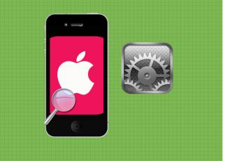 Iphone Travando - iPhone travado no modo de recuperação: como corrigir o erro?