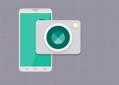 Cinco aplicativos de montagens de fotos populares para baixar.