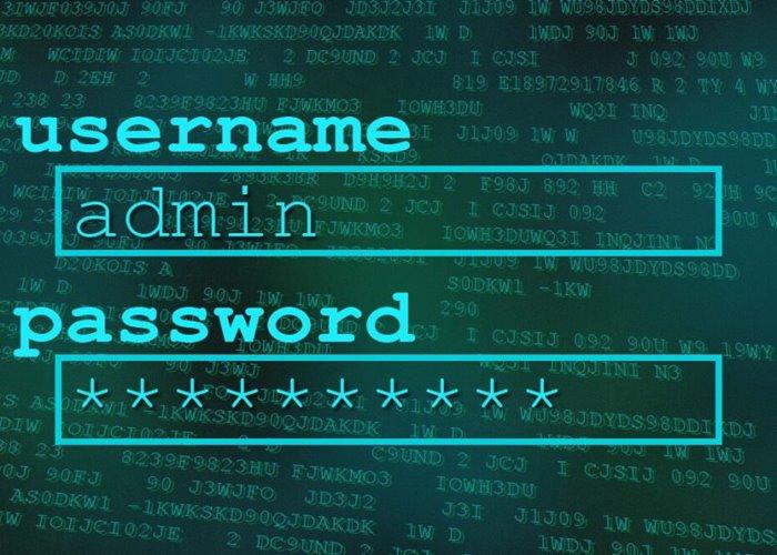Falha Humana Ataques Hackers - Cyber Falha Humana - Como se proteger de um Ataque de Hackers?
