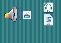 O MP3 está morrendo. E agora?