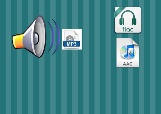 MP3 está morrendo