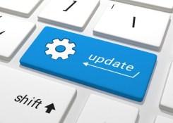 Windows e softwares atualizados aumentam a segurança do computador