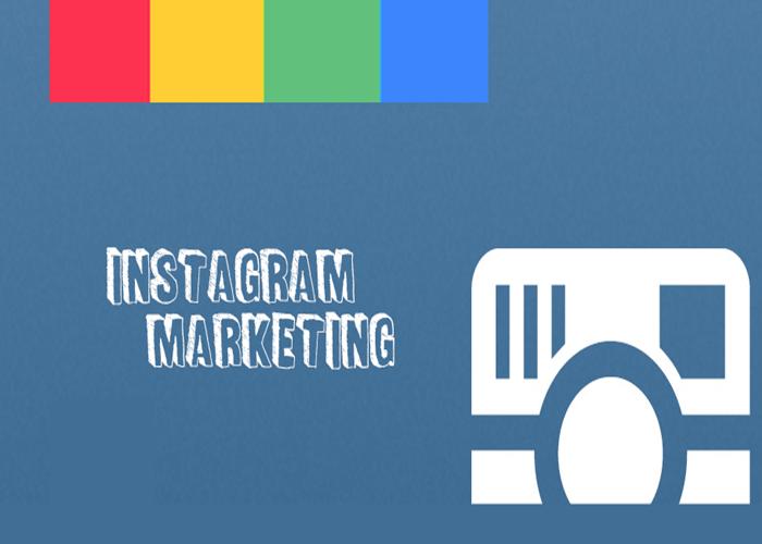 marketing para negócios no Instagram - 6 dicas práticas de marketing para negócios no Instagram.