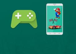 Escolha os lugares mais seguros para jogar online.