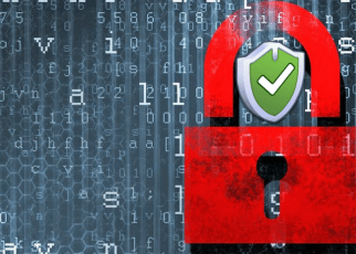 Senha Segura - Qual a importância e como criar uma senha segura na internet?