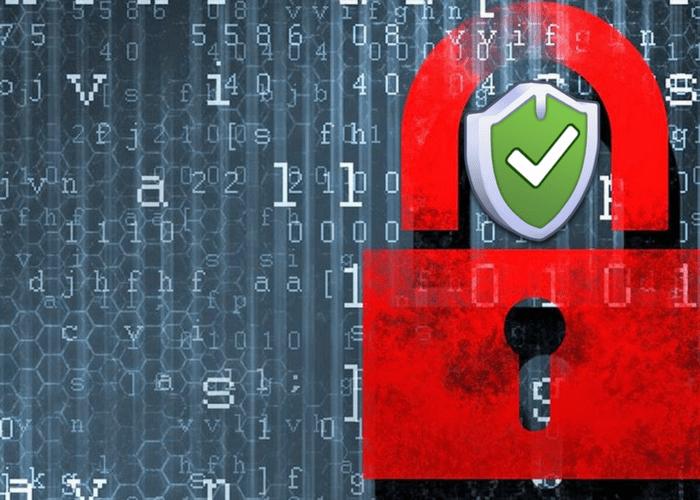 Senha Segura - Cuidado: o cibercrime pode estar fantasiado neste Carnaval