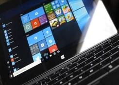 3 Maneiras simples para desinstalar os Aplicativos padrão do Windows 10.