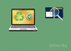 Como corrigir cartão de memória danificado e recuperar dados?