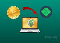 Como comprar e vender Bitcoin com segurança.