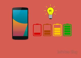 Poupar Memória e Dados Móveis do seu Celular. - 5 Versões mais leves de Apps populares para poupar Memória e Dados Móveis do seu Celular.
