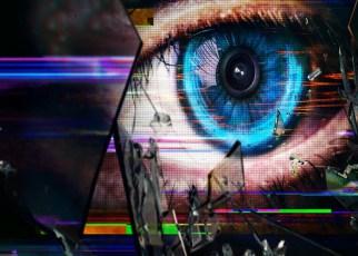Você está vivendo Black Mirror 7 coisas que não parecem mas são reais - Você está vivendo Black Mirror? 7 coisas que não parecem mas são reais.