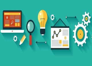 Marketing para pequenas empresas - 5 conselhos marqueteiros que você precisa seguir na sua pequena empresa.
