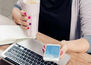 Mulheres em TI - Mulheres: 5 dicas para avançar na carreira de TI