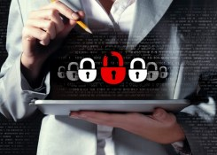 Phishing e Ransomware: como livrar sua empresa.