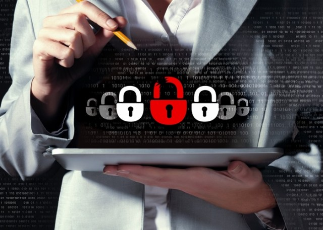 internautas podem se proteger