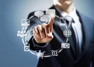 Profissões TI - Conheça as principais áreas de atuação em TI.