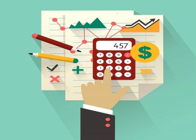 Aprenda a gerenciar as contas da sua empresa.