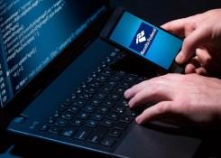 Cuidado com os Cibercriminosos ao declarar o Imposto de Renda.