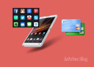Pagar aplicativos com Cartão de Crédito - Aplicativos pagos: Como não extrapolar a fatura do cartão de crédito.