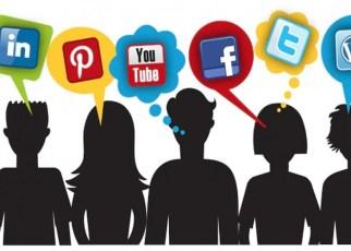 Riscos de compartilhar informações nas redes sociais - Conheça os principais riscos do compartilhamento de informações nas redes sociais.
