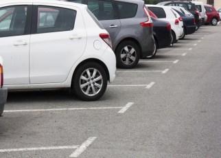dicas de automacao para o seu estacionamento - Dicas de automação para o seu estacionamento.