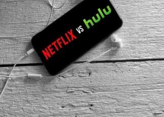 Netflix Hulu - Netflix x Hulu: Qual serviço de streaming você deve escolher?