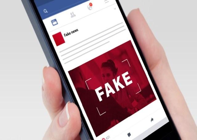 Como saber se uma noticia é falsa