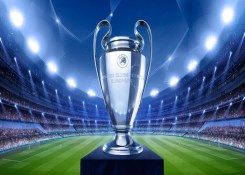 Desfrute o final da Champions com a 1xbet apostas.